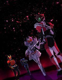 画像 Kamen Rider Kabuto, Kamen Rider Zi O, Kamen Rider Decade, Kamen Rider Series, Like Image, Sci Fi Characters, Anime Style, Power Rangers, Tokyo Ghoul