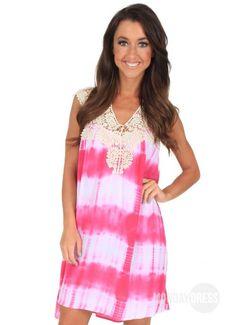 Cover Girl Dress | Monday Dress Boutique