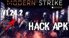 New Modern Strike Online hack is finally here and its working on both iOS and Android platforms. This generator is free and its really easy to use! Hack 2016, Gold Live, Android Hacks, Website Features, Test Card, Hack Online, Hack Tool, Text You, Free Games