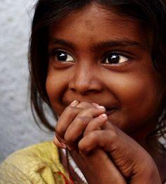 maya47000: Le sourire est à l'humanité ce que les rayons du soleil sont aux fleurs. Joseph Addison The smile is in the humanity that the beams of the sun are in flowers. Joseph Addison