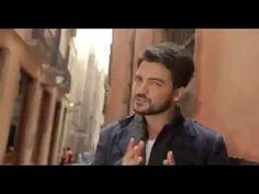 Yusuf Güney - Bunalım Orjinal Video Klip 2013