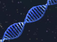 DNA-editing breakthrough could fix 'broken genes' in the brain, delay ageing and cure incurable diseases