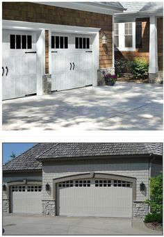 garage door repair san jose san jose garage door repair