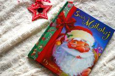 dsc_0751m Christmas Books, Christmas Ornaments, Cover, Baby, Xmas, Holiday Decor, Home Decor, Xmas Ornaments, Yule