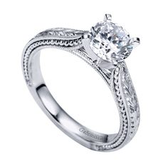victorian gold engagement rings - Google Search