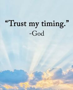 Give me your power, dear god. Prayer Quotes, Bible Verses Quotes, Bible Scriptures, Faith Quotes, Religious Quotes, Spiritual Quotes, Christian Life, Christian Quotes, Gods Timing