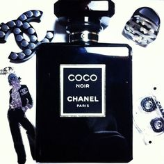 chanel-coco-noir-parfum_6019