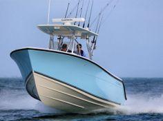 New 2012 Cobia Boats 296CC Center Console Boat Boat - iboats.com