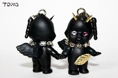 Black-Kewpie-Oni-Ver
