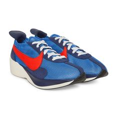 purchase cheap 8f457 02d56 nike moon racer - Google Search