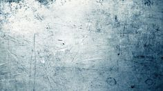 Grunge-Texture Download Images - Photoshop Africa - Learn Photoshop ...