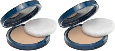 CoverGirl Clean Oil Control Pressed Powder, Buff Beige (525), 2 Pack *** Find out more about the great product at the image link. (This is an affiliate link and I receive a commission for the sales)