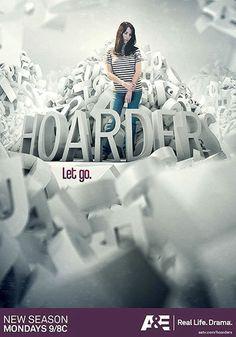Creative Advertising Film