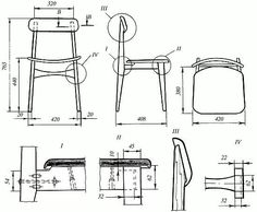 classic bench drawing top view: 6 t . classic bench drawing top view: 6 t Drawing Furniture, Metal Furniture, Furniture Plans, Furniture Design, Ikea Furniture, Furniture Websites, Bench Drawing, Dinning Chairs, Ikea Chair