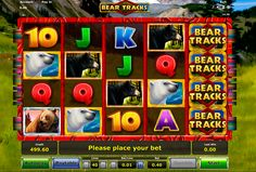 Flying Ace Slot - Play Microgaming Slots Online for Free