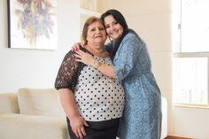Look especial dia da mãe, com a minha mãe | http://flaviakitty.com/blog/2016/05/look-especial-dia-da-mae-com-a-minha-mae/