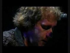 ▶ Maarten Peters - White horses in the snow - YouTube...beautiful 'old' song...Margriet Eshuis....House for sale...a hit....remember.....