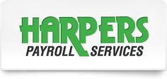 For over 30 years, Harpers Payroll Services has focused on the business of processing payroll for a wide variety of clients.  Harpers Payroll Services is a full service payroll service bureau. Harpers files taxes in all 50 states. We offer direct deposit to any ACH participating financial institution in the country. Our software technology and flexibility are unparalleled in the industry and constantly evolve to meet the requirements of our client base.
