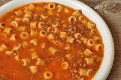 Risultati immagini per ricettedi pasta