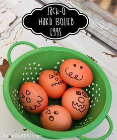 Jack_O_Eggs
