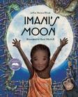 Imani's Moon by JaNay Brown-Wood, illustrated by Hazel Mitchell (Charlesbridge, 2014)