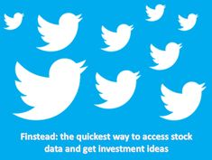 Business of Apps - App Development News, Data and Guides Twitter Inc, Twitter Video, New Mobile, Mobile App, Marketing Digital, Social Media Marketing, Marketing News, Marketing Strategies, Socialism