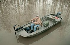l_1789257_6073114_0_311219691600_1 Jon Boats For Sale, Mud Motor, Bath Caddy, Canoe, Hunting, Fishing, Survival, Military, Camping