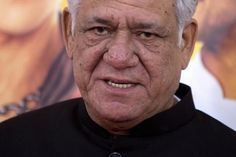 """London. The Indian film industry needs to break out of its mould and produce more hard-hitting films that challenge its audience, veteran actor Om Puri said.  Puri, who has acted in both Hollywood and Bollywood and was awarded an OBE (Order of the British Empire), said Indian filmmakers should draw on the country's rich culture and history.  """"We always say we give people what they want. That shouldn't be the attitude. Then why don't you give your child what he wants,"""" Puri told Reuters in an"""