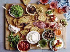Image result for skandinavien food fusion
