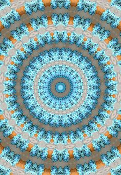 More Mandalas Here If You Like Any Of