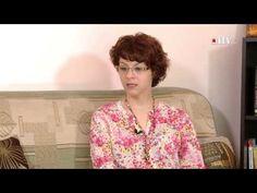 Inteligenta emotionala in relatiile noastre - Psiholog Cluj -Psihoterapeut Adriana Laszlo