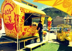 BOS Earthware Beach Festival   Oct   Muizenberg Beach   Beach Road Activities In Cape Town, Beach Road, Indoor Outdoor, Cool Stuff, Projects, Log Projects, Blue Prints, Inside Outside