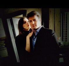 Stanathan   :-) My fave pic of them!