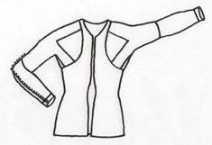 CdB_front_drawing