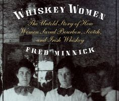 When Women Were Burned as Witches for Making Whiskey | Serious Eats: Drinks