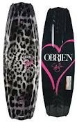 gimme :D Wakeboarding, My Happy Place, Random Stuff, Super Cute, Love, Chic, My Style, Random Things, Amor