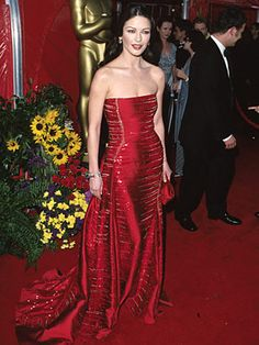 A red dress sparknotes zorro
