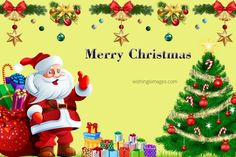 Wish Your Loving One A Merry Christmas 2020 With Merry Christmas Photos 😍 :) 💜❤️💜❤️💜❤️ 😍 :) #MerryChristmasPhotos #ChristmasImagesHD #ChristmasWishesImages #ChristmasGIFImages #HappyChristmasEveImages Christmas Eve Images, Christmas Wishes, Christmas Ornaments, Wishes Images, Photo Quotes, Memorial Day, Holiday Decor, Happy, Instagram
