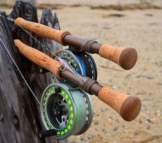 When it comes to thrills saltwater fly fishing takes some beating, Russ Symons looks at getting kitted out for saltwater fly http://www.worldseafishing.com/lure-fishing/saltwater-fly-fishing-tackle/?utm_campaign=coschedule&utm_source=pinterest&utm_medium=World%20Sea%20(World%20Sea%20Fishing%20Articles)&utm_content=Fitting%20out%20for%20saltwater%20fly%20fishing