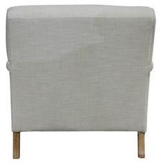 JOAN+ARMCHAIR.+A+Block+and+Chisel+Product. For our snug