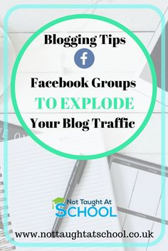 If you've been looking into Internet Marketing or making money online for any amount of time. Make Money Blogging, How To Make Money, Blogging Ideas, Earn Money, Saving Money, Business Tips, Online Business, Thing 1, Facebook Marketing
