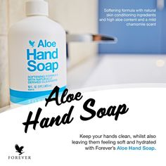 Aloe Barbadensis Miller, Forever Business, Forever Aloe, Forever Living Products, Tool Design, Natural Skin, Aloe Vera, Conditioner