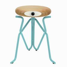 phillip grass companion stools furniture