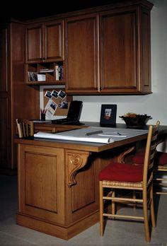 18 Best Bertch cabinets images  Kitchen ideas Bathroom