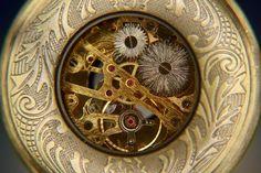 Our Steampunk pocket watch - a closer look! – Watches For Weddings Steampunk Pocket Watch, Vintage Looks, Groomsmen, Closer, Weddings, Watches, Inspiration, Biblical Inspiration, Wedding