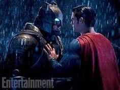 Batman v Superman (3)