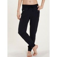 track attack pant - running pants + capris - all running bottoms | Oiselle Running Apparel for Women