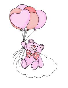 http://deariedollsdigis.blog.com/files/2013/02/Valentine-Bear-Baby-Girl-color.png