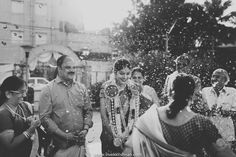 Hiring a good candid wedding photographer. Pre-wedding photography is relatively new in the realm of wedding photography in India. Photographers are still warming up to the idea of doing candid wedding photography.