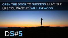Open the door to success & Live the Life you want William Wood #success  #robertkyosaki #hustle  #beastmode  #richdadpoordad #lawofsuccess #bobproctor #zigziglar #thinkandgrowrich #jimrohn #support #bossbabe #beer #habitus #fathersday #daddysgirl #kids #blondehair #beachbaby #greatday #girlboss #happiness #bigsmiles #realshit #cash #don #victory  #cashfollowtrain #coolkid #truestory #pirates #pirate   #truth #knowledge